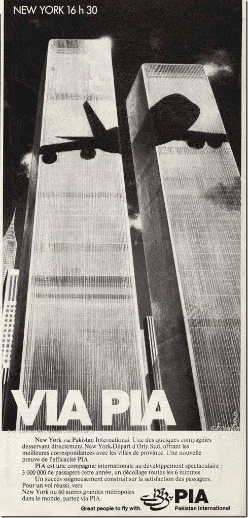 PIA_WTC