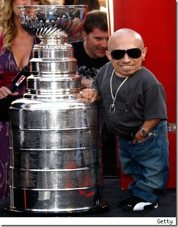0612_vern_troyer_81534341_getty